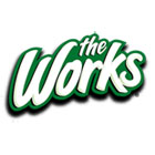 The Works® Logo