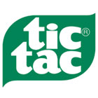product made by https://content.oppictures.com/Master_Images/Master_Variants/Variant_140/TICTAC_LOGO.JPG