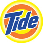 product made by https://content.oppictures.com/Master_Images/Master_Variants/Variant_140/TIDE_LOGO.JPG