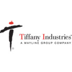 product made by https://content.oppictures.com/Master_Images/Master_Variants/Variant_140/TIFFANY_LOGO.JPG