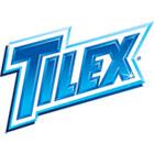 Tilex® Logo