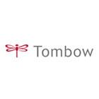 Tombow® Logo