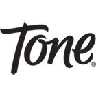 Tone® Logo