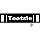 Tootsie Roll® Logo