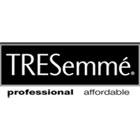 Tresemme® Logo
