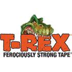 T-REX® Logo