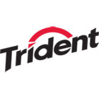 product made by https://content.oppictures.com/Master_Images/Master_Variants/Variant_140/TRIDENT_LOGO.JPG