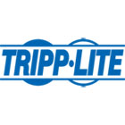 product made by https://content.oppictures.com/Master_Images/Master_Variants/Variant_140/TRIPPLITE_LOGO.JPG