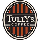 Tullys Coffee