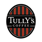 Tully's Coffee® Logo