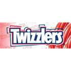 Twizzlers® Logo