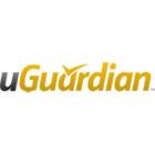 uGuardian™ Logo