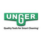 Unger® Logo
