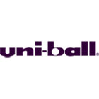 uni-ball logo