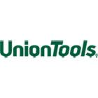 UnionTools® Logo