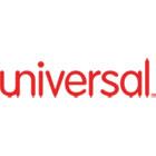 Universal™ Logo