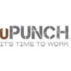 uPunch™ Logo