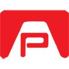 Pumie® Logo