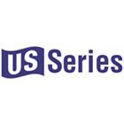 US SERIES Logo