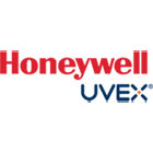 product made by https://content.oppictures.com/Master_Images/Master_Variants/Variant_140/UVEXHONEYWELL_LOGO.JPG