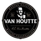 Van Houtte® Logo