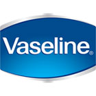 Vaseline® Logo
