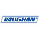 Vaughan logo