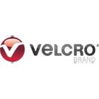 Velcro® Logo