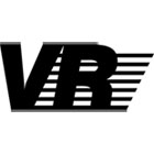 Vend-Rite Logo