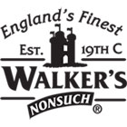 Walker's Nonsuch® Logo
