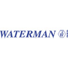 product made by https://content.oppictures.com/Master_Images/Master_Variants/Variant_140/WATERMAN_LOGO.JPG