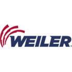 Weiler® Logo
