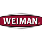 WEIMAN® Logo