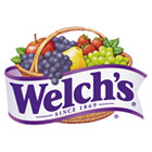 product made by https://content.oppictures.com/Master_Images/Master_Variants/Variant_140/WELCHS_LOGO.JPG