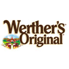 Werther's® Original® Logo