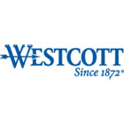 product made by https://content.oppictures.com/Master_Images/Master_Variants/Variant_140/WESTCOTT_LOGO.JPG