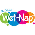 Wet-Nap® Logo