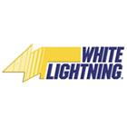 White Lightning™ Logo