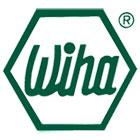 Wiha® Logo