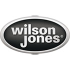 Wilson Jones Office Supplies