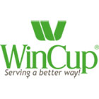 WinCup® Logo