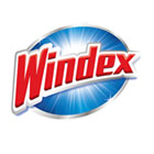 product made by https://content.oppictures.com/Master_Images/Master_Variants/Variant_140/WINDEX_LOGO.JPG