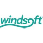 Windsoft® Logo