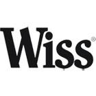 Wiss® Logo