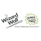 Wizard Wall® Logo