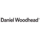 Daniel Woodhead® Logo