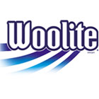WOOLITE® Logo