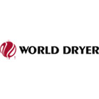WORLD DRYER® Logo