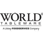 World Tableware Logo