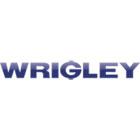 Wrigley's logo